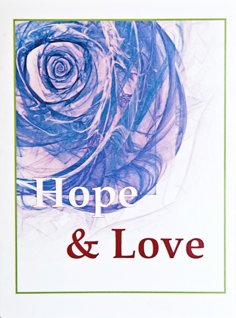 hope-pic-revised