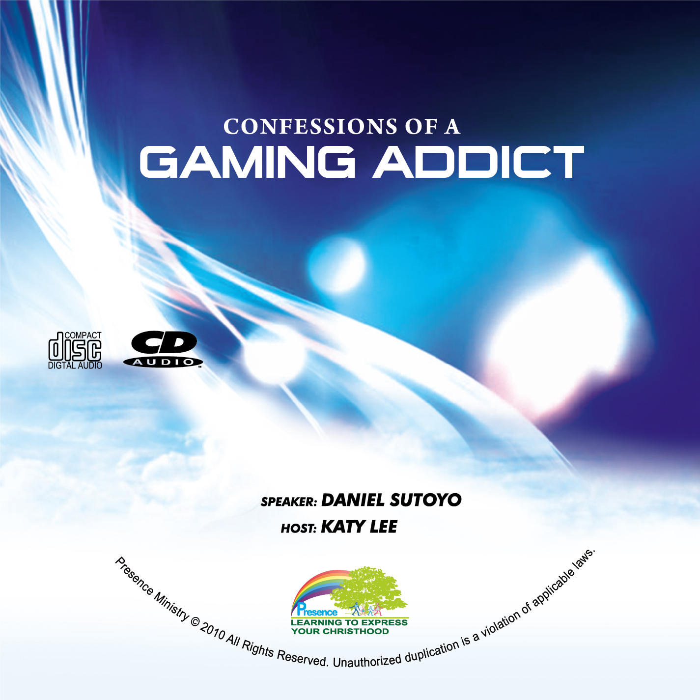inc201_confessions_of_a_gaming_addict_cd_disc