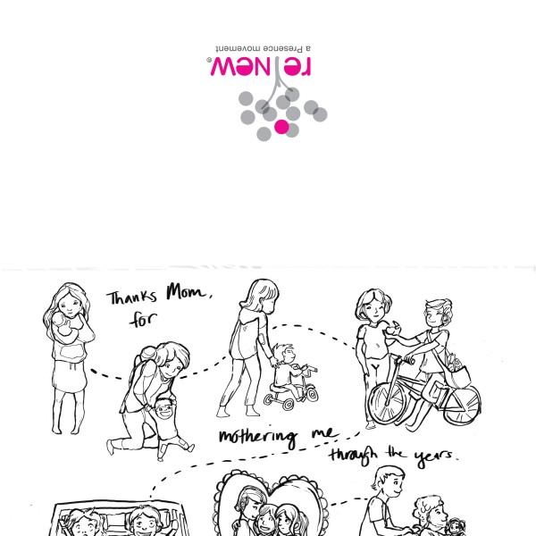mothers_day_renew_2015_03