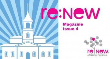 2014_Magazine4_ReNew_Web-banner