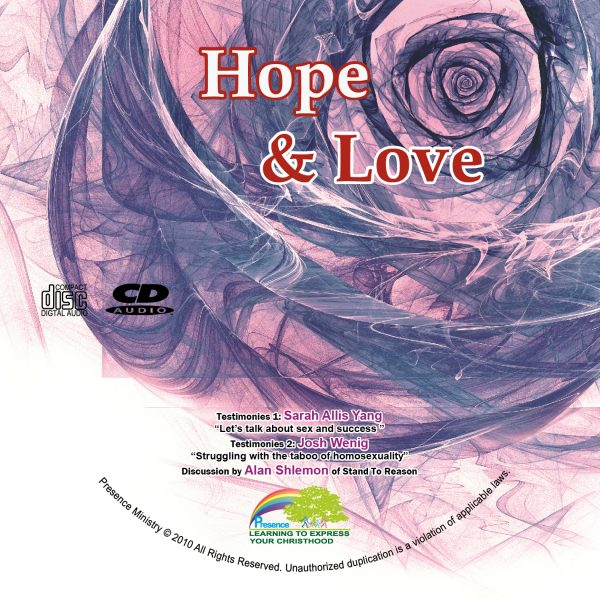 hlc201_hope_and_love_cd_disc